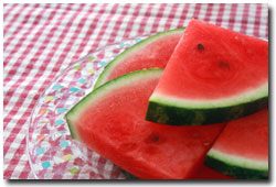watermelon_250
