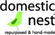 Domestic Nest