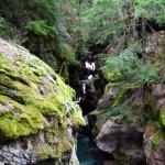 avalanchefalls2