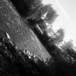 bighole (2)
