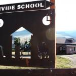 divideschool