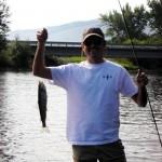 whitefish2