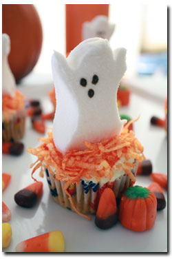 ghostcupcake_250